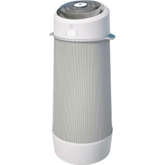 Klimatyzator Electrolux WP71-265WT i  50zł karta BP lub Empik !