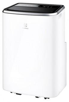 Klimatyzator Electrolux EXP34U338CW OD RĘKI !