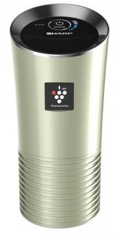 Oczyszczacz Sharp IG-GC2EU-N