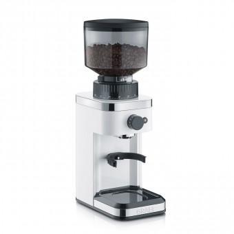 Młynek do kawy GRAEF CM 501