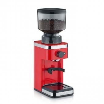 Młynek do kawy GRAEF CM 503