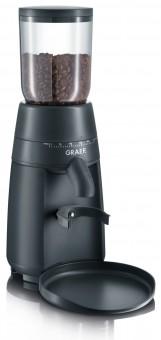 Młynek do kawy GRAEF CM 702
