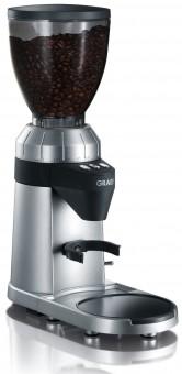 Młynek do kawy GRAEF CM 900