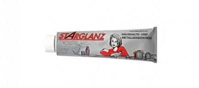 TEKA Pasta do powierzchni stalowych STARGLANZ 8258 (S)