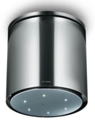 Fantastyczny Okapy wyspowe Okap Faber F-LIGHT Zoom Plus + 150zł wraca SN18