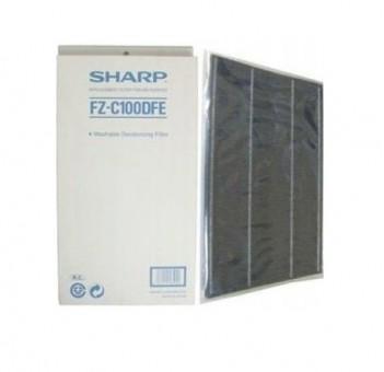 Filtr do oczyszczaczy Sharp FZC100DFE OD RĘKI